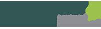 Birkenmaier & Kusel Steuerberatung Logo